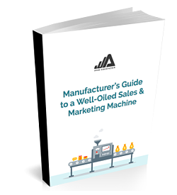 manufacturing-guide-cover.png
