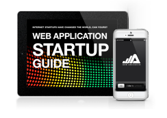 Web Application Startup Guide