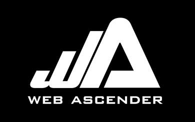 Web Ascender   Michigan Web Design and Development