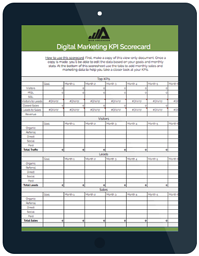digital-marketing-KPI-scorecard-preview