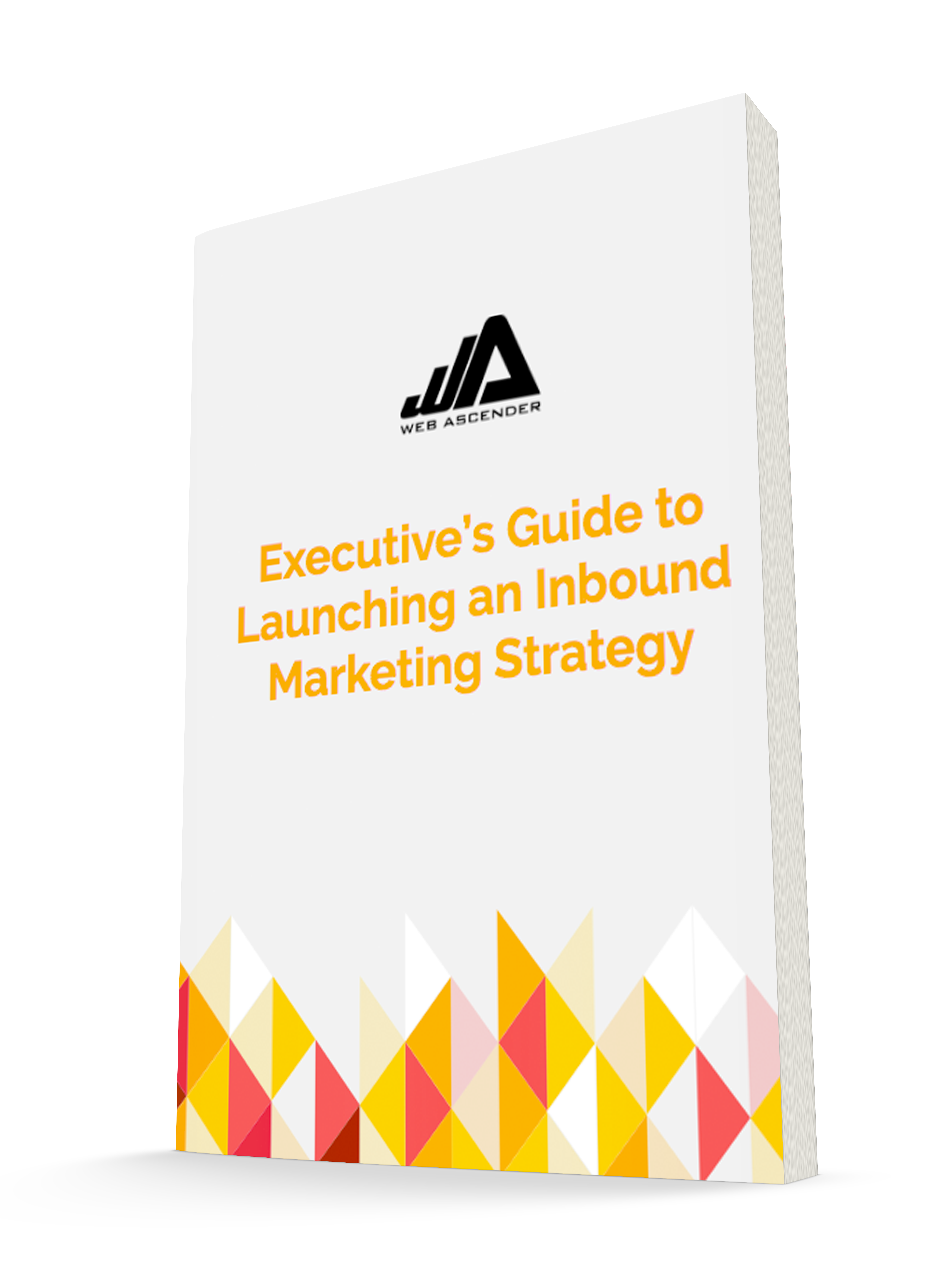 executives-inbound-marketing-guide-cover