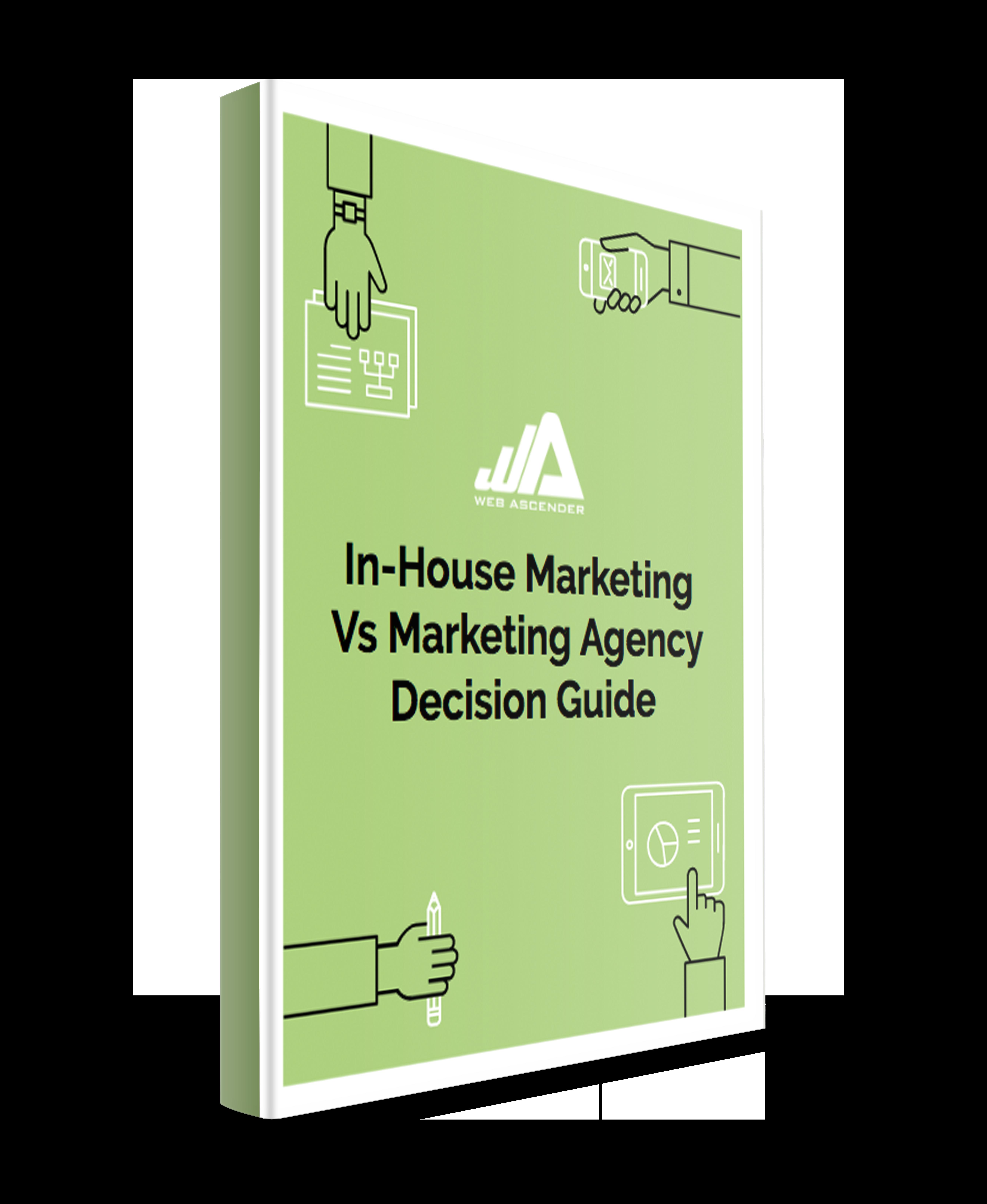 in-house-vs-agency-guide-cover